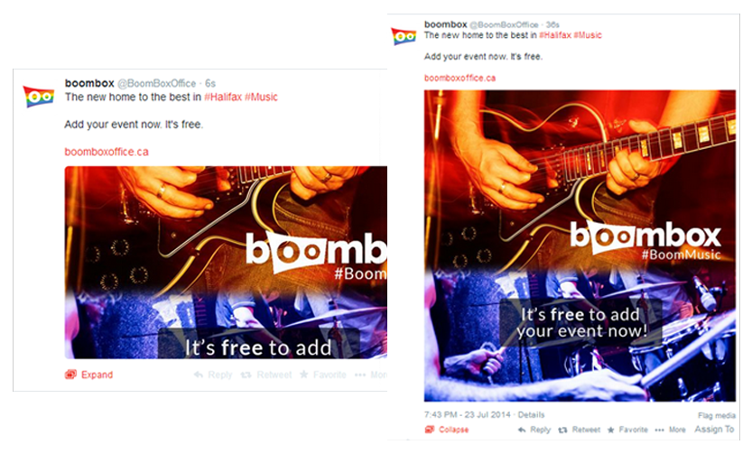 boombox-examples-twitter
