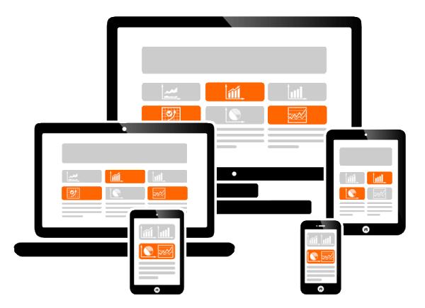 responsive-screen-stock