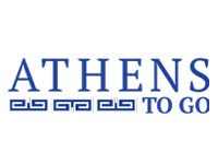 ATH-Logo-Web