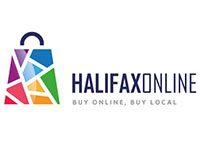 HFXO-Logo-Web