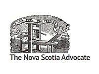 NSAV-Logo-Web