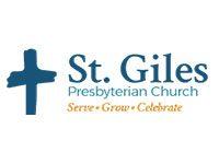 STG-Logo-Web
